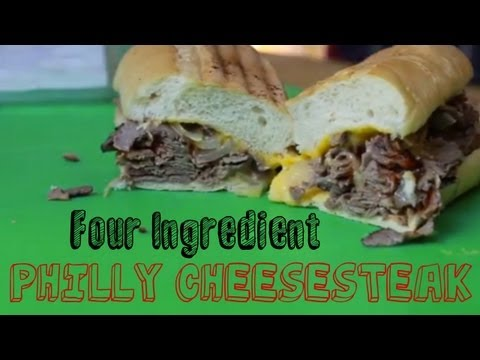quick-philly-cheesesteak-(4-ingredient-*munchies*)