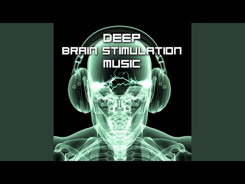 Deep Brain Stimulation Music