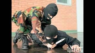 запрещенные приемы самообороны(http://goo.gl/P9rVvQ Подпишитесь на онлайн курс и получите подборку по самообороне БЕСПЛАТНО! Жми сюда http://goo.gl/P9rVvQ., 2014-11-21T12:07:55.000Z)