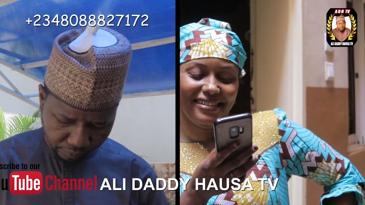 Download AMANAR SO  Episode 31 | season 3 | sabon shiri 2021 (Ali Rabiu Ali Daddy) Hausa serial drama latest