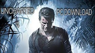 how to download uncharted 4 ps4 iso for pc in hindi