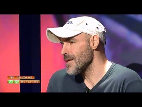 """Tredicesima puntata di """"Dodicesimo in Campo 2015/2016 – Secondo Tempo"""""""