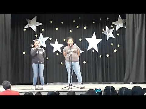 Florin Elementary School - Florin's Got Talent 6
