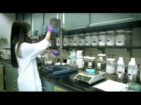 Colgate-Palmolive Introduces Colgate® PROCLINICAL