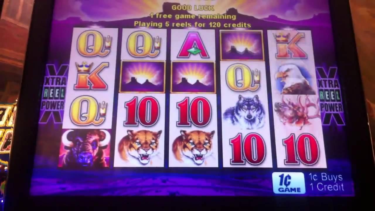 ohne einzahlung bonus online casino