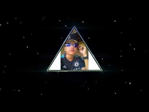 MC LUANZIN-RAJADÃO  (DJ HV)