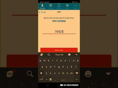 Cách Kiểm Tra Cước Gọi Thoại MobiFone Thời Công Nghệ 4.0