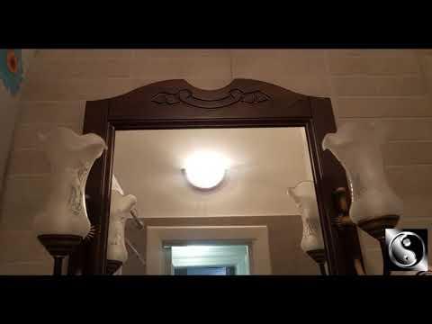 Сдам 2-комнатную квартиру, 60 м2, 8/10 эт.Россия, Москва Кутузовский п