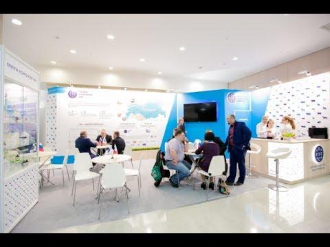 ГК ВИК приняла участие в VII Международном Ветеринарном Конгрессе