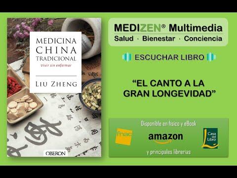 *escuchar-libro*-canto-a-la-gran-longevidad---medicina-china-tradicional