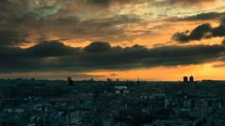 Paris Je T'aime - Trailer