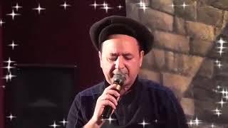 Aydınçik və Elşad Kubinka - Mənə Bakı haqqında danış-Bakı konserti
