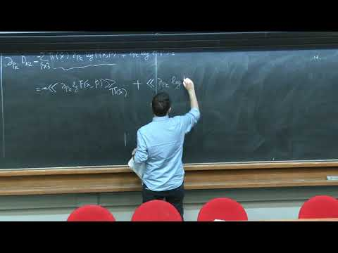 Machine Learning Techniques for Quantum Many-Body Physics - Lecture 2