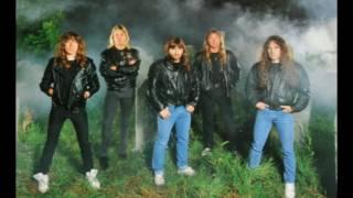 Iron Maiden-Run Silent Run Deep (Subtitulado en español)
