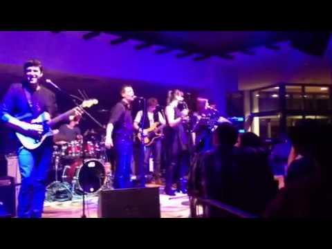 "Richard Lugner ""I bin der Lugner..."" LIVE | Scotch Club 2013 from YouTube · Duration:  1 minutes 16 seconds"