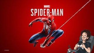 🔴SPIDER-MAN PS4 : NOUVEAU DLC : La GUERRE des GANGS. 2ième DLC sorti aujourd'hui !