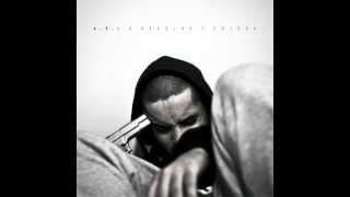 A.X.L - O Bagulho é Doidão prod. Laudz (Single)