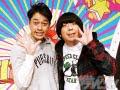 バナナマン日村が乃木坂46でこぴんを生歌で熱唱www