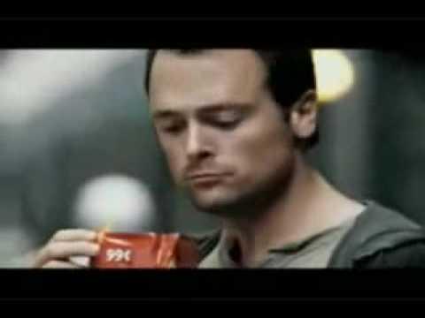 Super Bowl Commercials 2009 Top 11 Most...