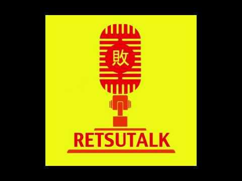 Retsutalk 84: Video Games Are Good, Actually