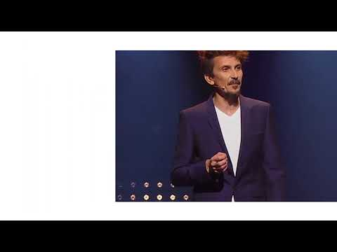 Teaser Saison Culturelle 2020-2021 Le Piment - Mortagne-Sur-Sèvre