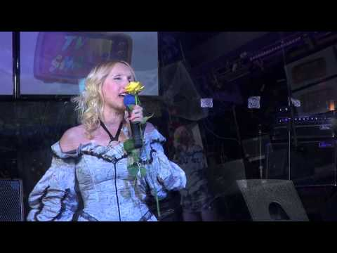 """Юлия Паутина - """"TV SHANS""""из YouTube · Длительность: 4 мин5 с"""
