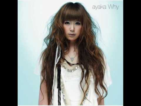Me Singing Jewelry Day- Ayaka.