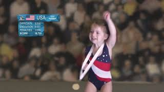Cutest Baby Olympic Games Part 1 #babies #olympics #sports