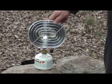 Экономное отопление дома своими руками фото 517