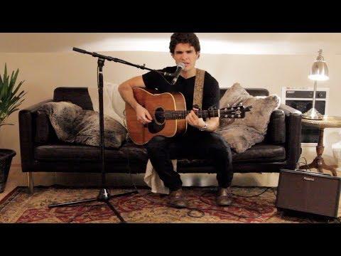 Tennessee Whiskey - Chris Stapleton (Ross David)