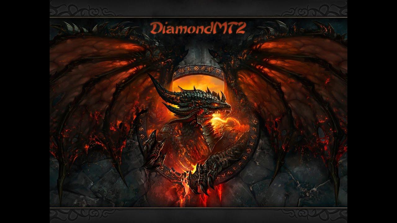 diamondmt2 wh