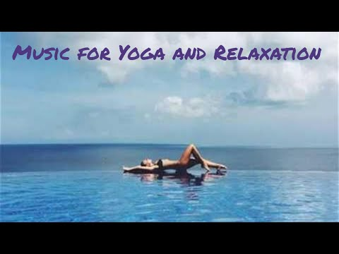Om Meditation   Music for Yoga and Relaxation, Music for Deep Sleep, Z…
