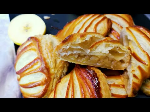 how-to-make-proper-apple-turnovers-from-scratch-|-chaussons-aux-pommes-recipe