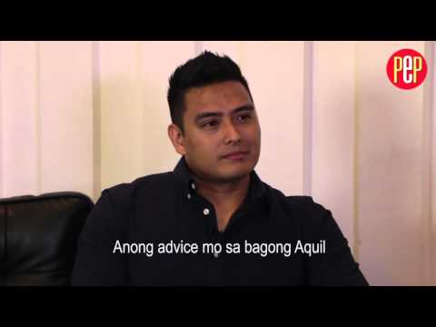 """Alfred Vargas reminisce about """"Encantadia"""": """"After 'Encantadia' our careers were never the same."""""""