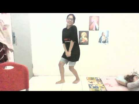Batak's Girl (BOLE CHUDIYAN)