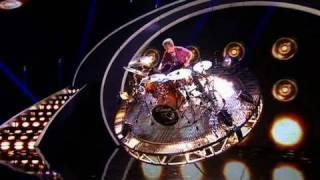 Kieran Gaffney - Britain's Got Talent 2010 - Semi-final 5 (itv.com/talent) thumbnail