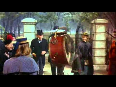 Mary Poppins, Robert Stevenson, 1964 Mp3