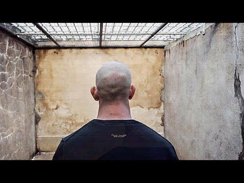 Камышинский криминальный авторитет умер в Тюрьме
