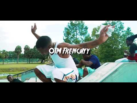 "OTM ""Freestyle"" (Official Video) Directed By Drewfilmedit"