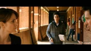 Экзамен для двоих - (2013) Трейлер на русском языке 720 HD