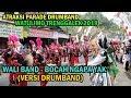 Bocah Ngapa Yak - Wali Band (Atraksi Drumband MI Karanggandu Trenggalek)