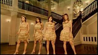 チャンス of LOVE(PV) https://ameblo.jp/roshimelon/ melon kinenbi me...