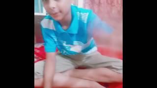 Bangla bid boxing