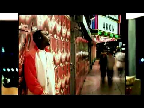 download akon be with you song mp3