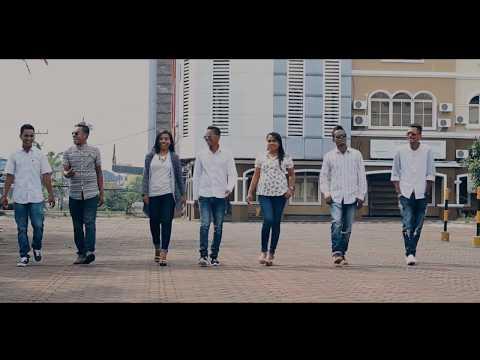 Lagu Tanimbar  Ubu Mu Lolina Full HD