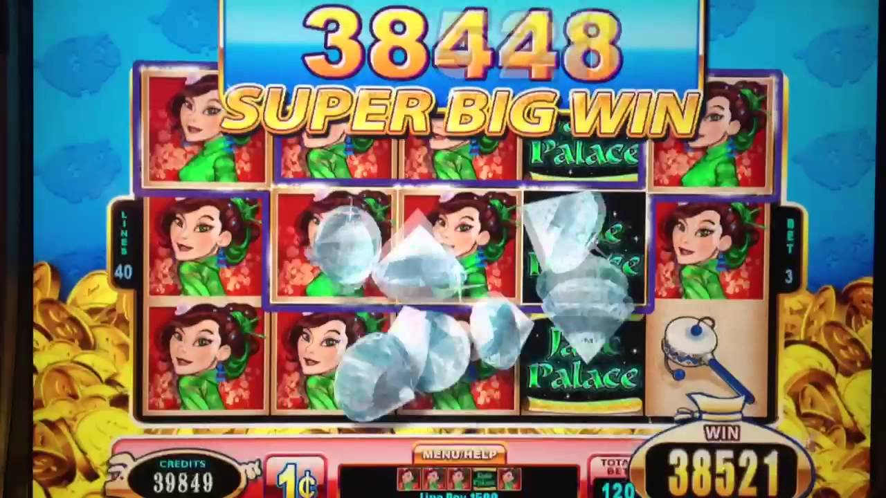Игровые автоматы онлайн бесплатно играть шампанское