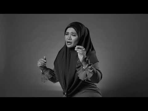 ARIANI MOTHER'S DAY CAMPAIGN - Zarina Zainuddin | #ENGKAUYANGKUPANGGILIBU