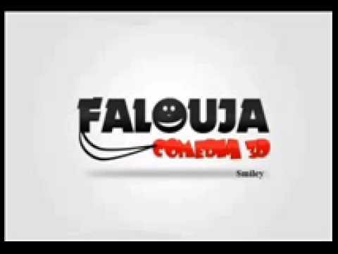 GRATUIT MP3 FALOUJA TÉLÉCHARGER 6
