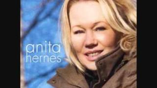 Anita Hernes - Det fins intet her i verden