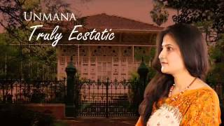 Video Rabindra Sangeet | Arup Bina | Aami Jakhon Chhilem Andha | Unmana Datta | Tagore Songs download MP3, 3GP, MP4, WEBM, AVI, FLV Agustus 2018